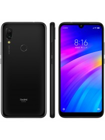 Redmi 7 3/32Gb Black