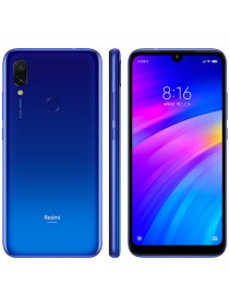 Redmi 7 3/32Gb Blue
