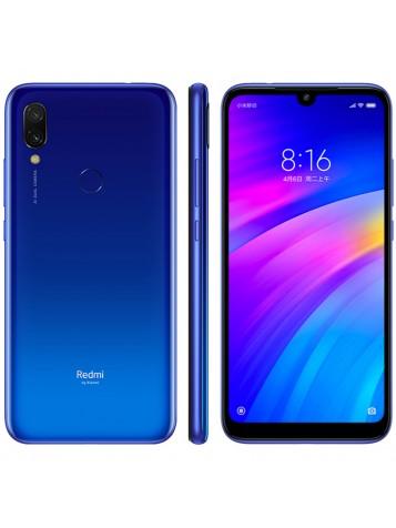 Redmi 7 3/32Gb Blue