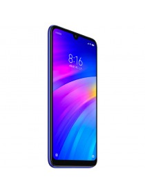 Redmi 7 3/64Gb Blue