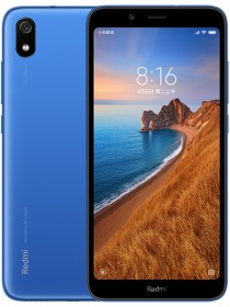 Redmi 7A 2/16GB Blue