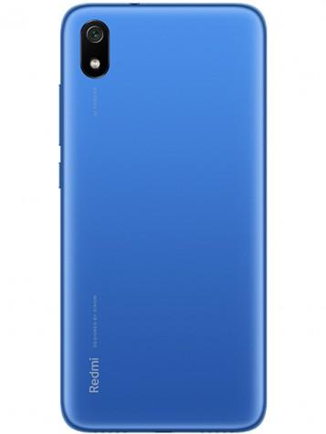 Redmi 7A 2/16GB Blue