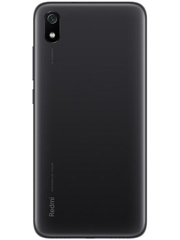 Redmi 7A 2/32GB Black