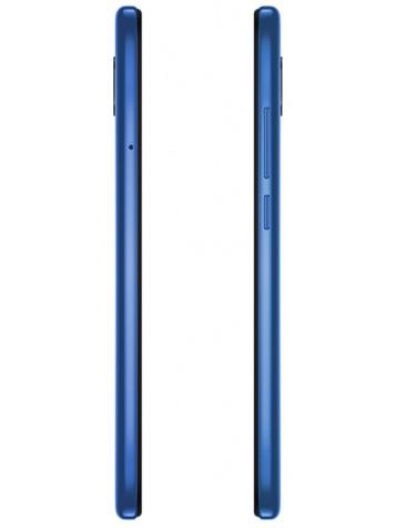 Redmi 8 4/64GB (Global, синий/Sapphire Blue)