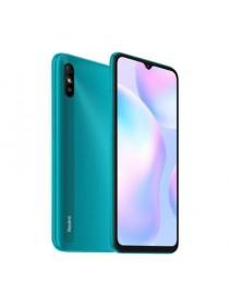 Смартфон Xiaomi Redmi 9A 2/32 GB Зелёный / Ocean Green