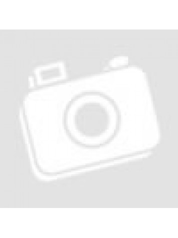 Смартфон Xiaomi Redmi 9C NFC 3/64Gb (Global/EAC, черный/Midnight Gray) (M2006C3MNG)