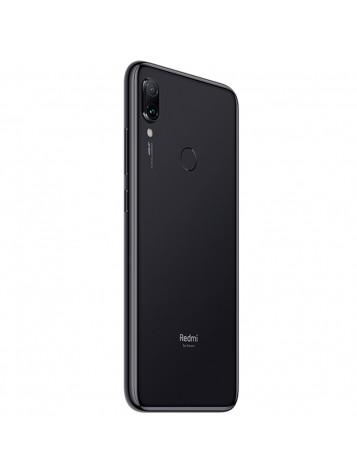 Redmi Note 7 3/32 Gb Black