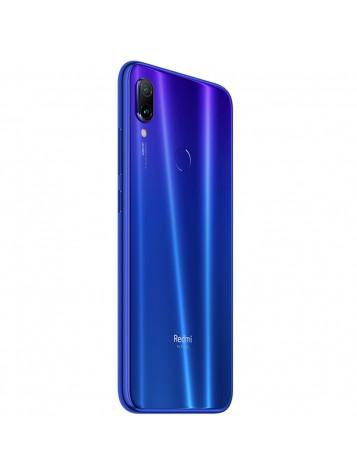 Redmi Note 7 3/32 Gb Blue