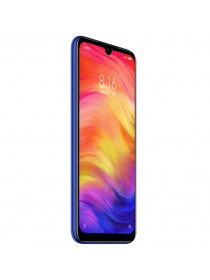 Redmi Note 7 3/32 Gb Blue