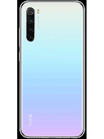 Redmi Note 8 4/64GB White