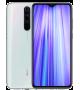 Redmi Note 8 Pro 6/64GB White