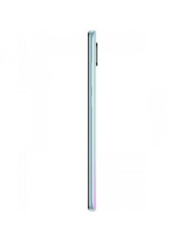 Смартфон Xiaomi Redmi Note 9 3/64 Gb (Global, белый/Polar White)