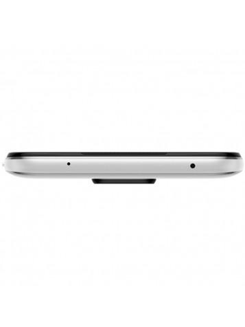 Смартфон Xiaomi Redmi Note 9 Pro 6/128 Gb (Global, белый/Glacier White)
