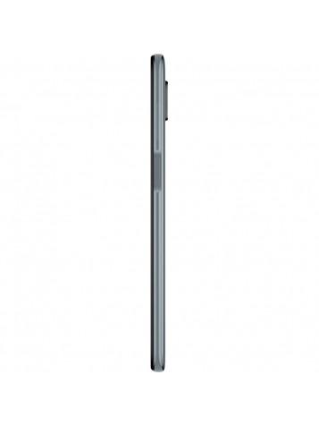 Смартфон Xiaomi Redmi Note 9 Pro 6/128 Gb (Global, серый/Interstellar Grey)