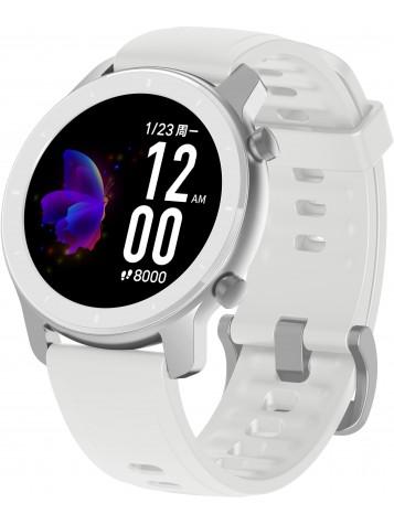 Умные часы Huami Amazfit GTR 42mm (EU, белый)