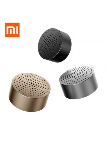 Колонка Xiaomi Little Audio