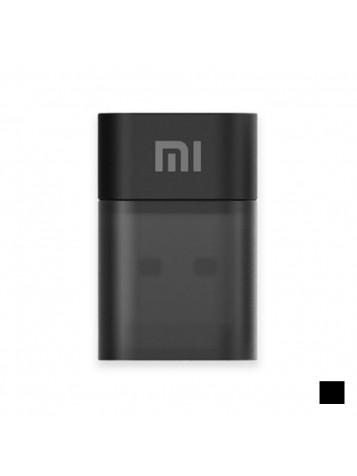 USB роутер Xiaomi Mi Wi-Fi USB