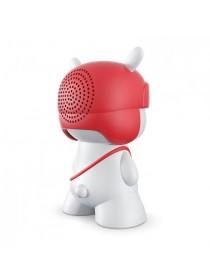 Колонка Xiaomi Micro Speaker Mi Bunny