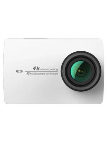 Экшн-камера Xiaomi Yi 4k Action Camera