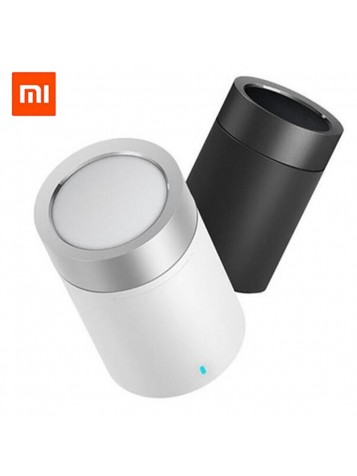 Колонка Xiaomi Bluetooth Speaker 2 White