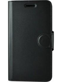 Чехол-книжка для Xiaomi Redmi Note 6 Pro