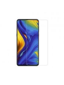 Защитное стекло для Xiaomi Mi Mix 3