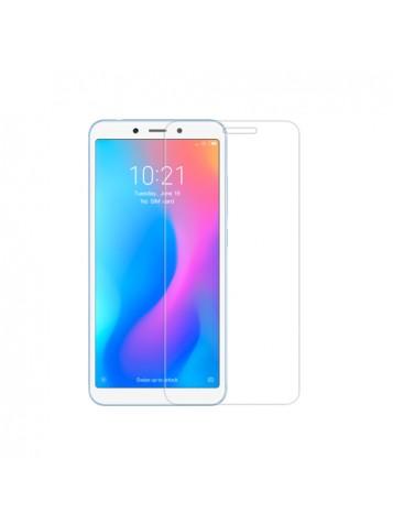 Защитное стекло для Xiaomi Redmi 6