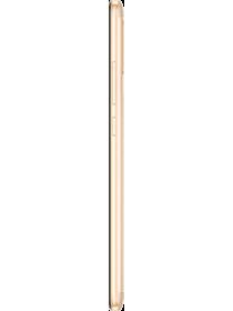 Mi A2 Lite 3/32 GB Gold