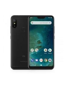 Mi A2 Lite 3/32 GB Black