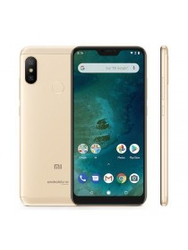 Mi A2 Lite 3/32 GB Gold