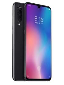 Xiaomi Mi9 6/64GB Black