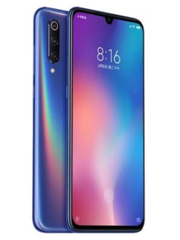 Xiaomi Mi9 6/64GB Blue