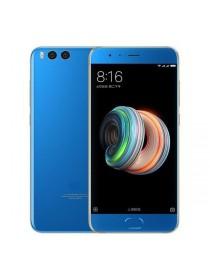 Mi Note 3 6/64GB Blue