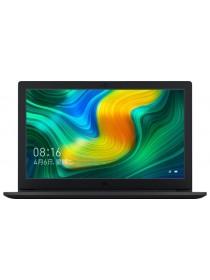 """Xiaomi Mi Notebook 15.6 Lite (Intel Core i5 8250U 1600 MHz/15.6""""/1920x1080/4GB/1128GB HDD+SSD/DVD нет/NVIDIA GeForce MX110/Wi-Fi/Bluetooth/Windows 10 Home)"""