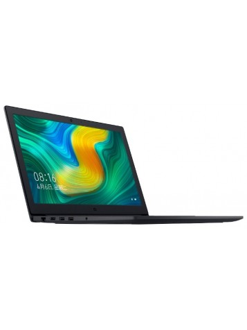 "Xiaomi Mi Notebook 15.6 Lite (Intel Core i7 8550U 1800 MHz/15.6""/1920x1080/8GB/1128GB HDD+SSD/DVD нет/NVIDIA GeForce MX110/Wi-Fi/Bluetooth/Windows 10 Home)"