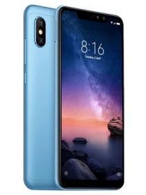 Redmi Note 6 Pro 4/64GB Blue