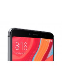 Redmi S2 3/32GB Dark Grey