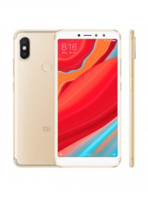 Redmi S2 3/32GB Gold
