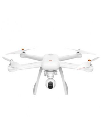 Xiaomi Mi Drone (4k)