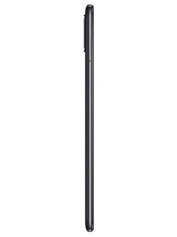 Mi Max 3 4/64GB Black