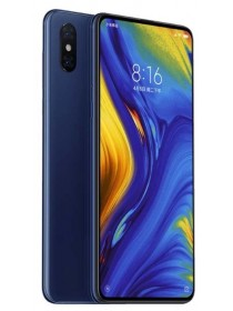 Mi Mix 3 6/128GB Blue