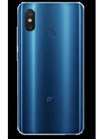 Mi8 6/128GB Blue