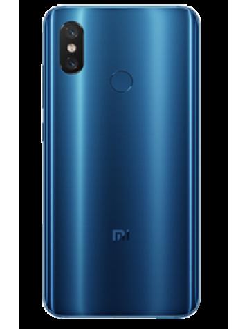 Mi8 6/64GB Blue