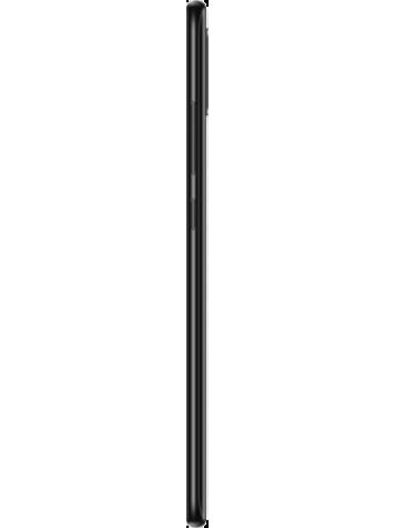 Mi8 6/128GB Black