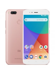 Mi A1 4/32GB Rose gold