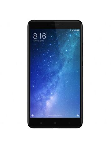 Mi Max 2 4/64GB Black