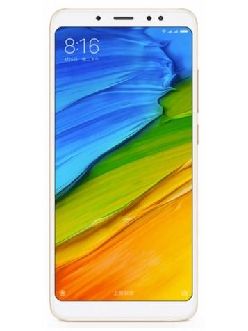 Redmi Note 5 3/32GB Gold