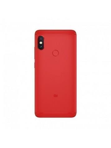 Redmi Note 5 3/32GB Red