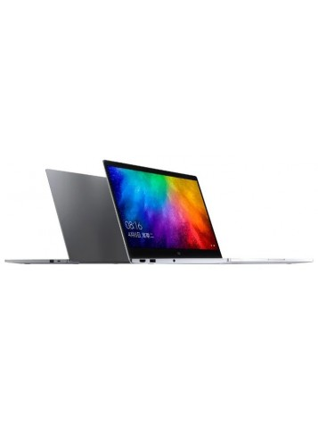 "Xiaomi Mi Notebook Air 13.3"" 2018 (Intel Core i3 8130U 2200 MHz/13.3""/1920x1080/8GB/128GB SSD/DVD нет/Intel UHD Graphics 620/Wi-Fi/Bluetooth/Windows 10 Home)"