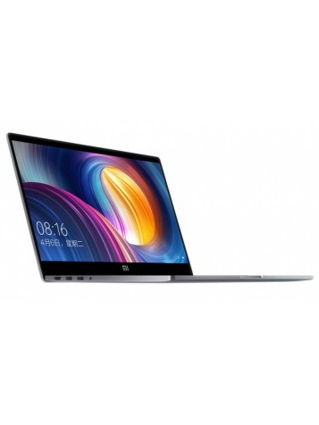 "Xiaomi Mi Notebook Pro 15.6 (Intel Core i5 8550U 1800 MHz/15.6""/1920x1080/8Gb/256Gb SSD/DVD нет/NVIDIA GeForce MX150/Wi-Fi/Bluetooth/Windows 10 Home)"